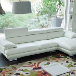 Sofa Giá Rẻ 002T