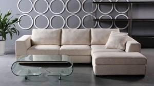 Sofa Góc Giá Rẻ 001T-1