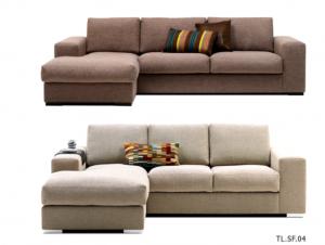 Sofa Góc Giá Rẻ 002T
