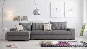 Sofa Góc Giá Rẻ 003T