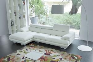 Sofa Giá Rẻ 002T – Ngược
