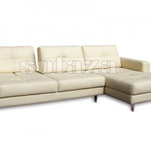 Sofa da mã GID-6292