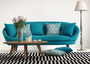 Sofa Đẹp Giá Rẻ 101T
