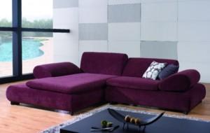 Sofa Đẹp Giá Rẻ 102T