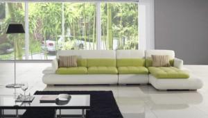Sofa Đẹp Giá Rẻ 103T