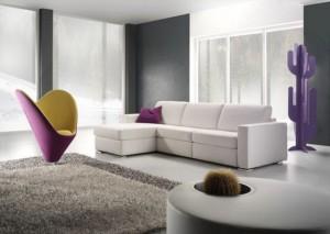 Sofa Đẹp Giá Rẻ 104T
