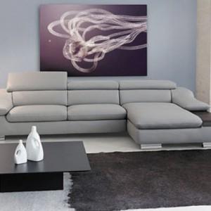 Sofa Giá Rẻ 001T
