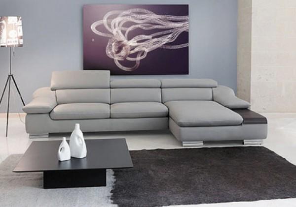 sofa-gia-re-001t1