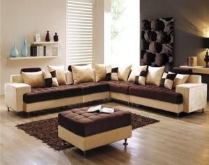 Sofa Giá Rẻ 003T