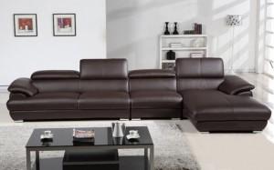 Sofa Giá Rẻ 004T