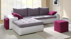 Sofa Giá Rẻ 006T