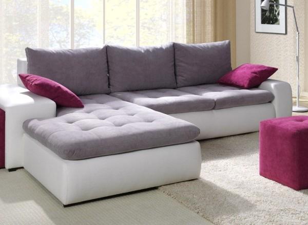 sofa-gia-re-006t
