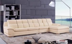 Sofa Giá Rẻ 008T