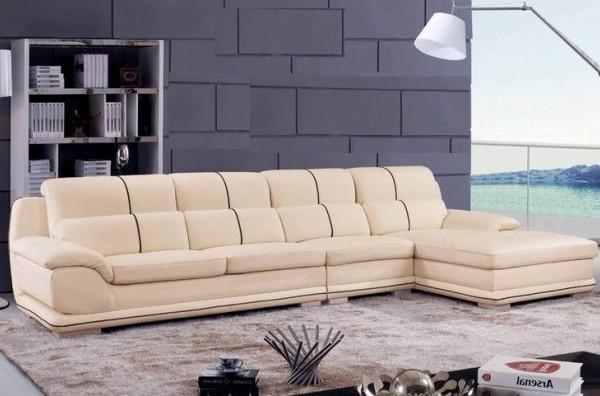 sofa-gia-re-008t1