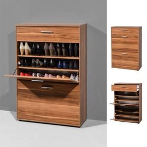 Tủ giày dép giá rẻ 021T