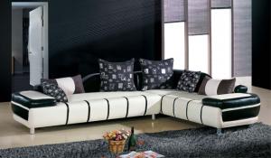 Sofa da 001T