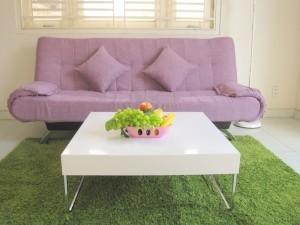 Sofa giường giá rẻ 084T
