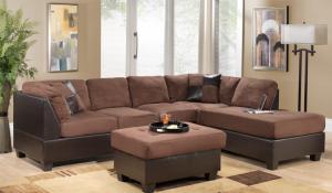 Sofa da 002T