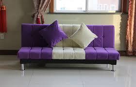 Sofa giường giá rẻ 01T