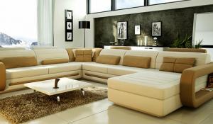 Sofa da 003T