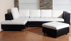 Sofa da 004T