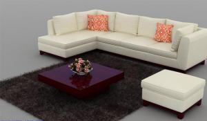 Sofa da 005T