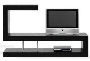 Kệ TiVi DN- 009T