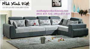 Sofa 010