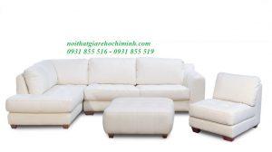 Sofa 011