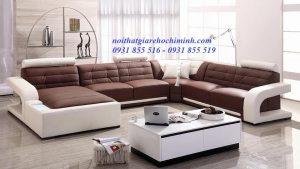 Sofa 012