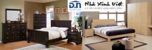 Tủ đầu giường giá rẻ 020T