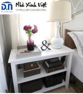 Tủ đầu giường giá rẻ 021T