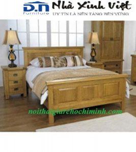 Tủ đầu giường giá rẻ 039T