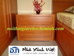 Tủ đầu giường giá rẻ 040T