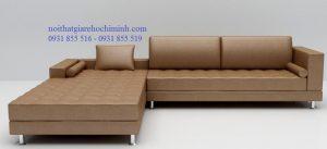 Sofa 018