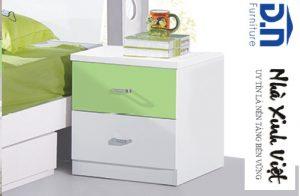 Tủ đầu giường giá rẻ 023T