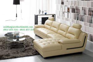 Sofa 019