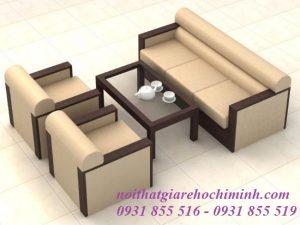 Sofa 033