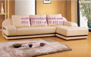 sofa 066