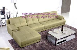 Sofa 070