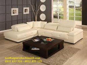 sofa 072