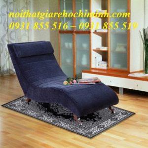 Sofa Giường 001