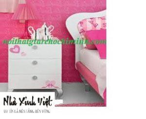 Tủ đầu giường giá rẻ 048T