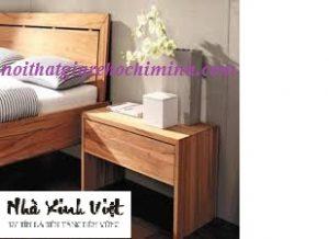 Tủ đầu giường giá rẻ 043T