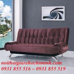 Sofa Giường 002