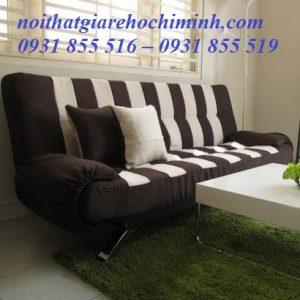 Sofa Giường 005