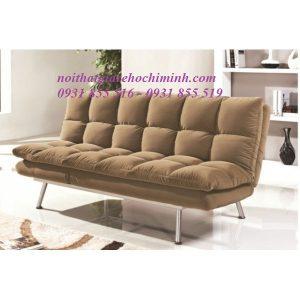 Sofa Giường 012