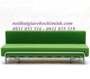Sofa Giường 017