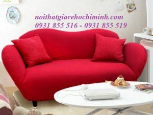 Sofa 079