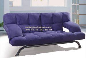 Sofa 082